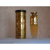 Luxury woman 100 ml. apa de parfum edp