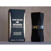 Prestige 4 woman 100 ml. apa de parfum edp