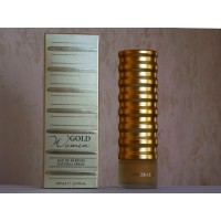 Gold woman 100 ml. apa de parfum edp