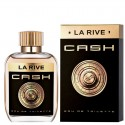 Cash man 100 ml. edt