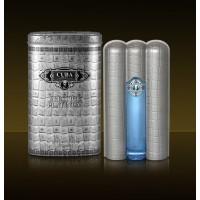 Cuba Prestige Platinum 90 ml. edt.