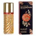Fleurs de Shanghai 100 ml. edp