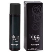 Blue Secret man 100 ml. edt.
