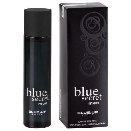 Blue Secret man 100 ml. edt.