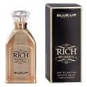 Rich woman 100 ml. edp