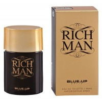 Rich man 100 ml. edt