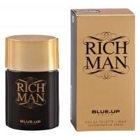 Rich man 100 ml. edt
