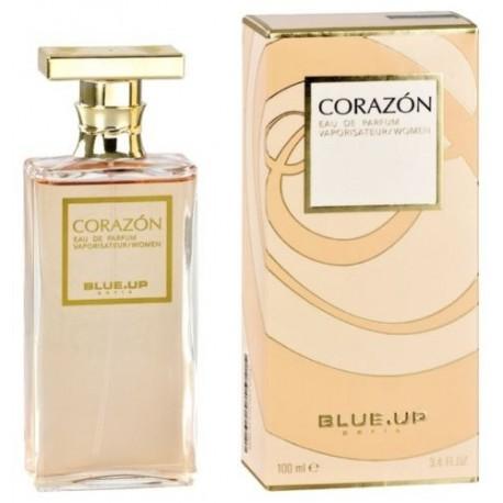 Corazon woman 100 ml. edp.