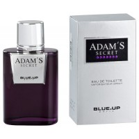 Adam's man 100 ml. edt