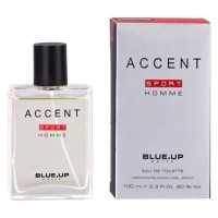 Accent Sport man 100 ml. edt.