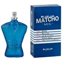 Matcho man 100 ml. edt.