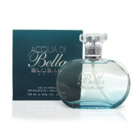 Acqua Bella 100 ml. edp.