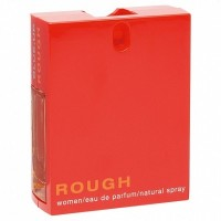 Rough 100 ml. edp.