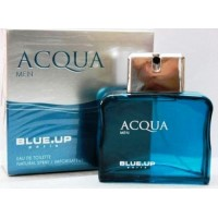 Acqua man 100 ml. edt