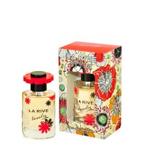 Lovely 30 ml. edp.