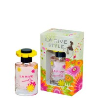 Sweety 30 ml. edp.