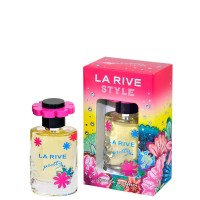 Pretty 30 ml. edp.