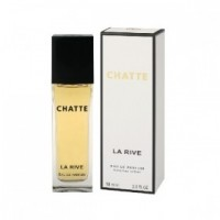 Chatte woman 90 ml. edp.