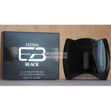 Extasia Black