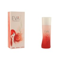 Eva woman  100 ml. edp.