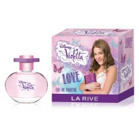 Violetta - Love apa de parfum 50 ml. edp.