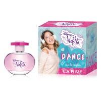Violetta - Dance apa de parfum 50 ml. edp.