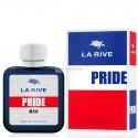 La Rive PRIDE man 100 ml. edt.