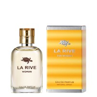 La Rive for woman 30 ml. edp.