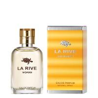 La Rive for woman 30 ml. edp.