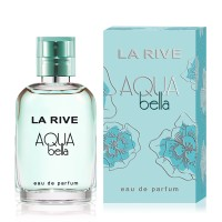 La Rive Aqua Bella 30 ml. edp.