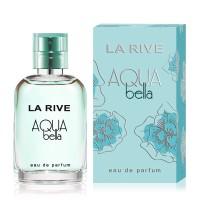 La Rive Aqua Bella 30 ml. edp.