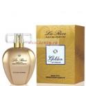 La Rive Golden woman 75 ml. edp.