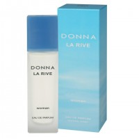 Donna woman 90 ml. edp.