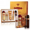 Set Cuba Royal Must Have 5 piese