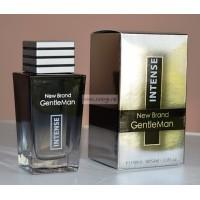 Gentleman man 100 ml. edt