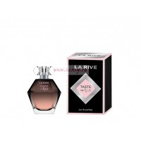 Taste of kiss woman apa de parfum 100 ml.