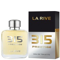 315 Prestige 100 ml. edt.