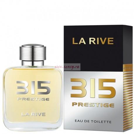 315 Prestige 100 ml. apa de toaleta