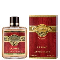 After Shave Cabana 100 ml.