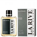 After Shave Grey point 100 ml.