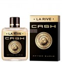 After Shave Cash 100 ml.