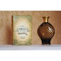Sweet woman 100 ml. apa de parfum edp