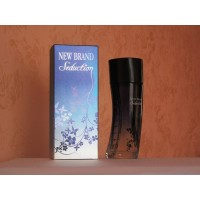 Seduction woman 100 ml. apa de parfum edp