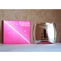 Extasia woman 100 ml. apa de parfum edp